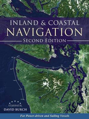 Picture of Inland and Coastal Navigation: For Power-Driven and Sailing Vessels, 2nd Edition