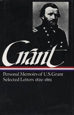 Picture of Memoirs and Selected Letters