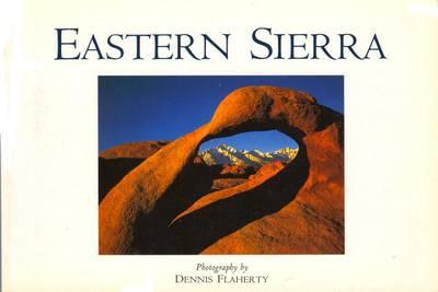 Picture of Eastern Sierra: Twenty Postcards