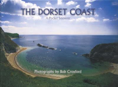 Picture of The Dorset Coast