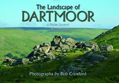 Picture of Dartmoor