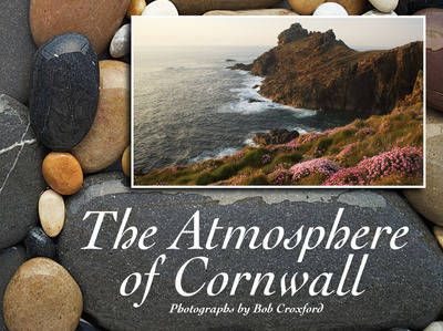 Picture of The Atmosphere of Cornwall