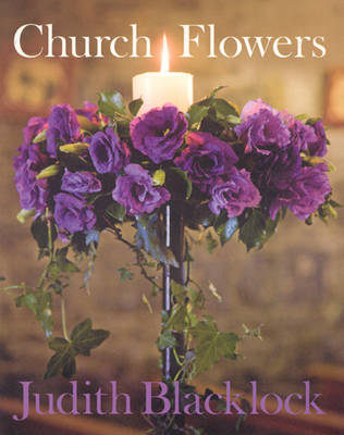 Picture of Church Flowers