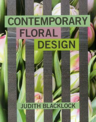 Picture of Contemporary Floral Design