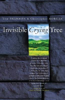 Picture of Invisible Crying Tree