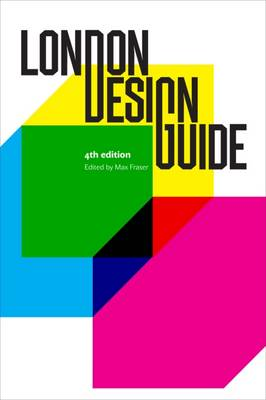 Picture of London Design Guide