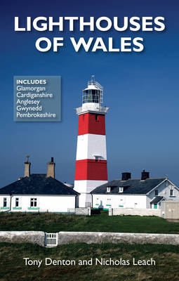 Picture of Lighthouses of Wales
