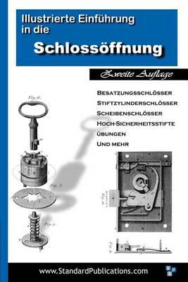 Picture of Illustrierte Einfuehrungin Die Schlossoeffnung