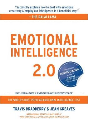 Picture of Emotional Intelligence 2.0