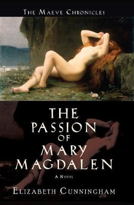 Picture of The Passion of Mary Magdalen