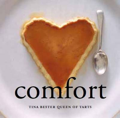 Picture of Comfort