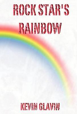 Picture of Rock Star's Rainbow