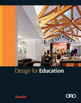 Picture of Design for Education