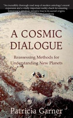 Picture of A Cosmic Dialogue: Reassessing Methods for Understanding New Planets