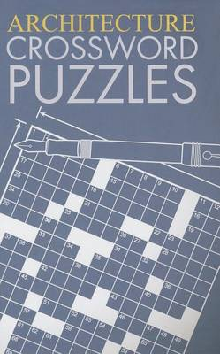 Picture of Architecture Crossword Puzzles