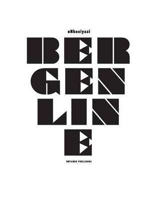 Picture of Bergenline