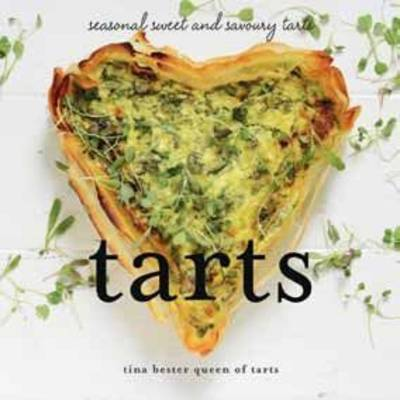 Picture of Tarts