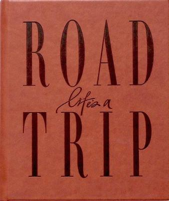 Picture of Life's a Roadtrip