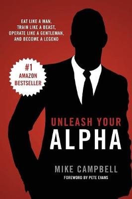 Picture of Unleash Your Alpha