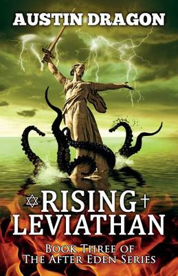 Picture of Rising Leviathan (After Eden Series, Book #3)
