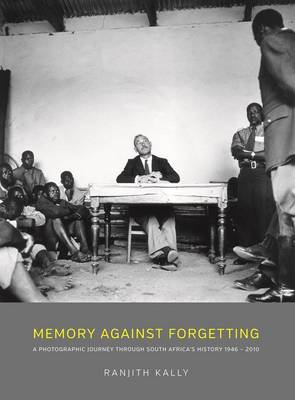 Picture of Memory against forgetting