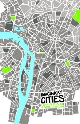 Picture of Imaginary Cities