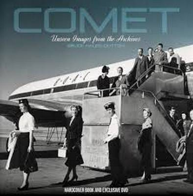 Picture of Comet