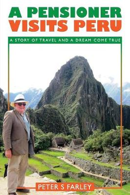 Picture of A Pensioner Visits Peru