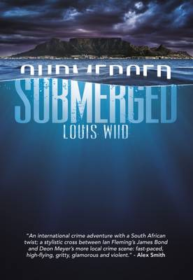 Picture of Submerged