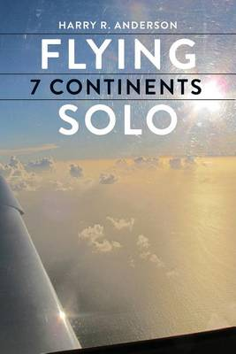 Picture of Flying 7 Continents Solo