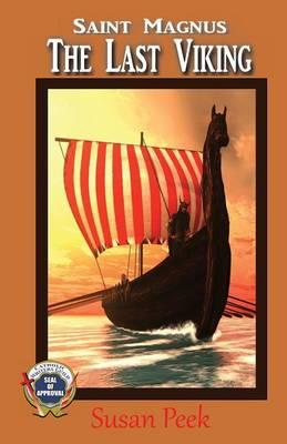 Picture of Saint Magnus, the Last Viking