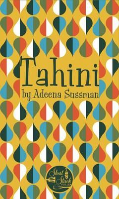 Picture of Tahini