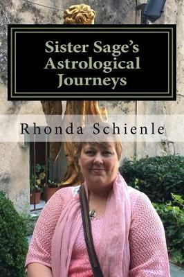 Picture of Sister Sage's Astrological Journeys: As Above, So Below