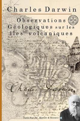 Picture of Observations Geologiques Sur Les Iles Volcaniques (1844)