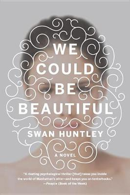 Picture of We Could Be Beautiful