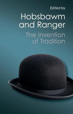 Picture of The Invention of Tradition