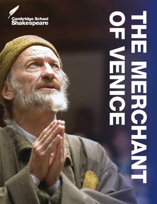 Picture of The Merchant of Venice