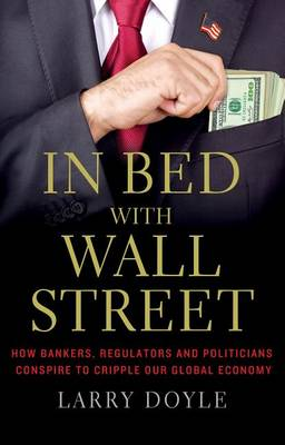 Picture of In Bed with Wall Street