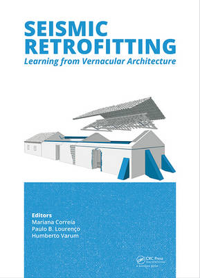 Picture of Seismic Retrofitting: Learning from Vernacular Architecture