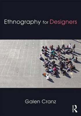 Picture of Ethnography for Designers