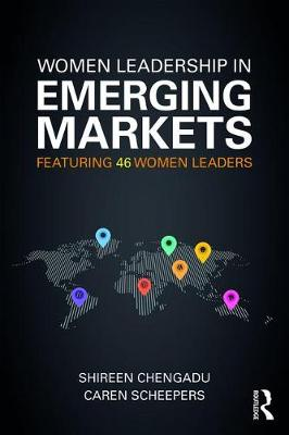 Picture of Women Leadership in Emerging Markets: Featuring 50 Women Leaders