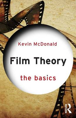 Picture of Film Theory: the Basics