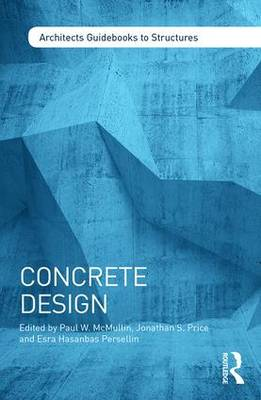 Picture of Concrete Design