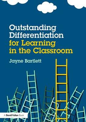 Picture of Outstanding Differentiation for Learning in the Classroom