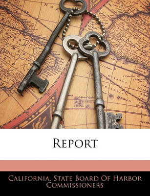 Picture of Report