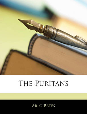 Picture of The Puritans