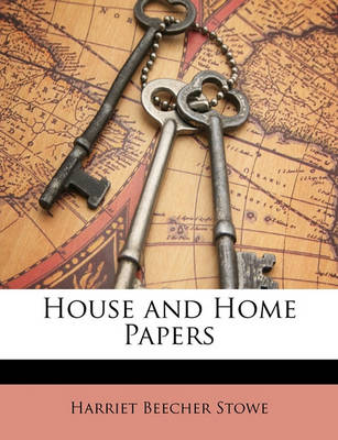 Picture of House and Home Papers