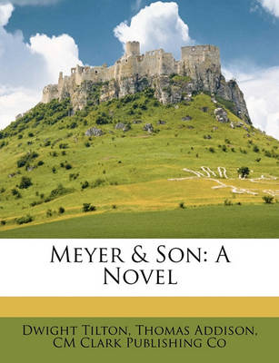 Picture of Meyer & Son