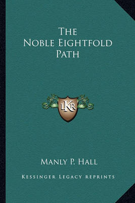 Picture of The Noble Eightfold Path