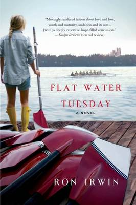 Picture of Flat Water Tuesday